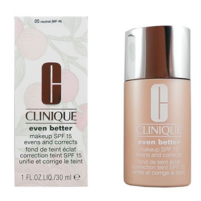 Clinique Even Better™ Makeup