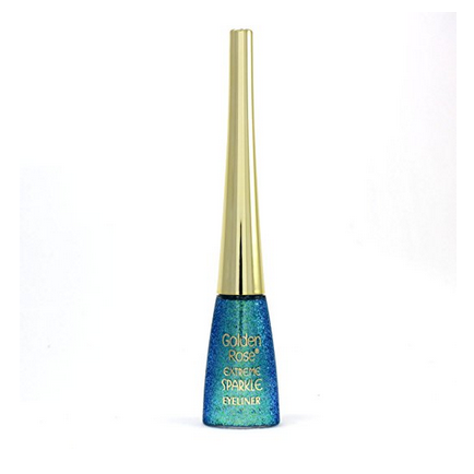 Golden Rose Extreme Sparkle Eyeliner