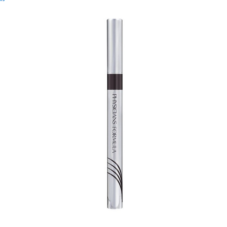 Physicians Formula 2-in-1 Lash Boosting Eyeliner
