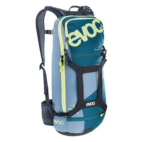 Evoc FR Lite Team Hydration Pack