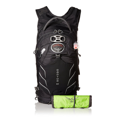 Osprey Packs Raptor 10 Hydration Pack – Available in 3 Colors