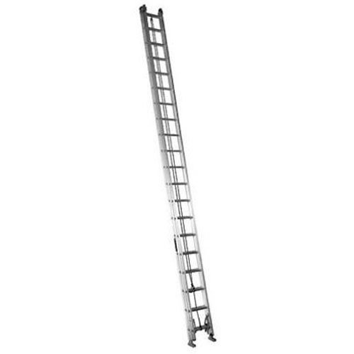Louisville Aluminum Extension Ladder