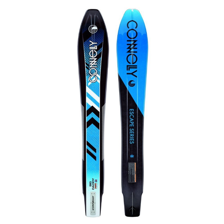 Connelly Big Daddy Water Skis