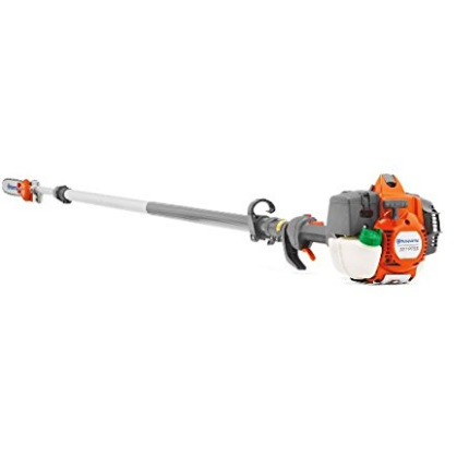 Husqvarna 327PT5S Pole Saw