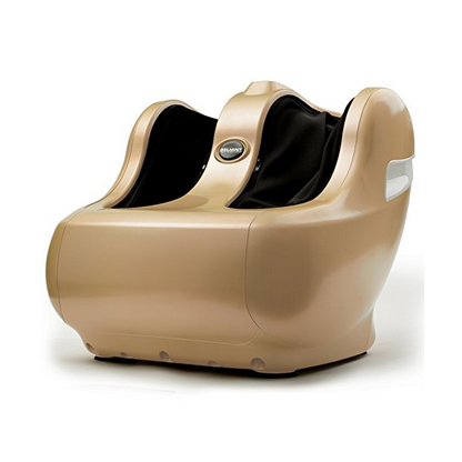 Belmint Electric Foot And Calf Spa Massager