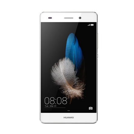 Huawei P8 Lite Smart Phone