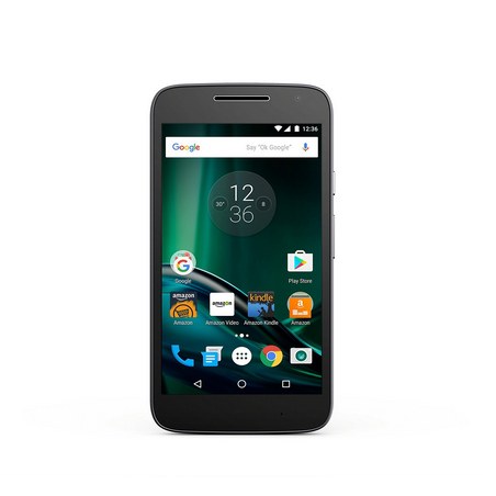 Motorola Moto G Play Smart Phone