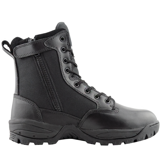 Maelstrom TAC FORCE Tactical Boot