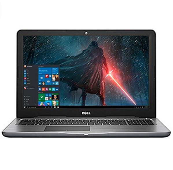 Dell Inspiron 15 5000 Laptop