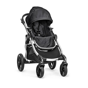 Baby Jogger City Select Baby Stroller