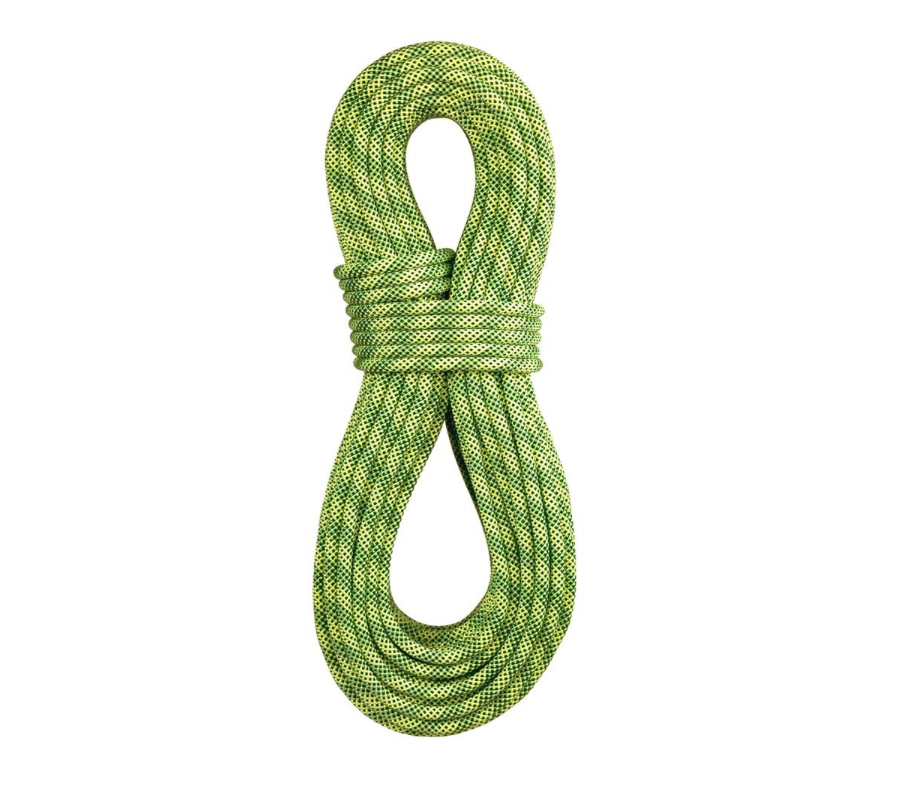 BlueWater 9.7mm Dynamic Single Rope