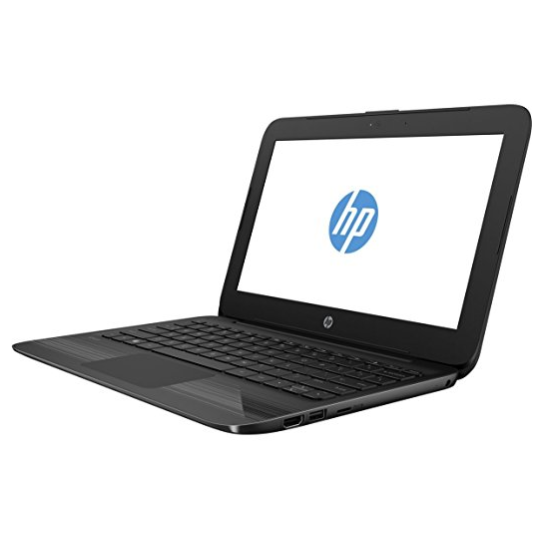 "HP Stream 11.6"" Business Laptop"