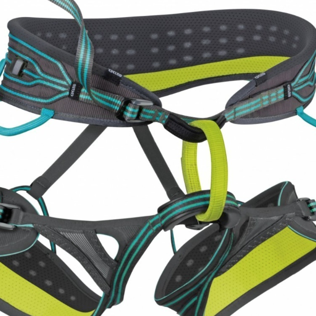 EdelRid Orion Unisex Harness