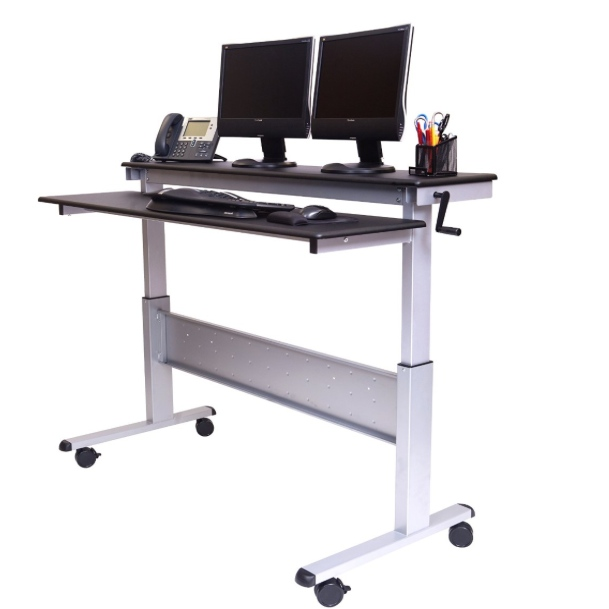 Stand Up Desk Store Stand Up Desk