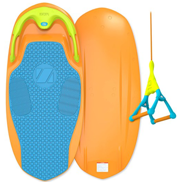 Zup YouGo™ 1.0 Wakeboard and Handle