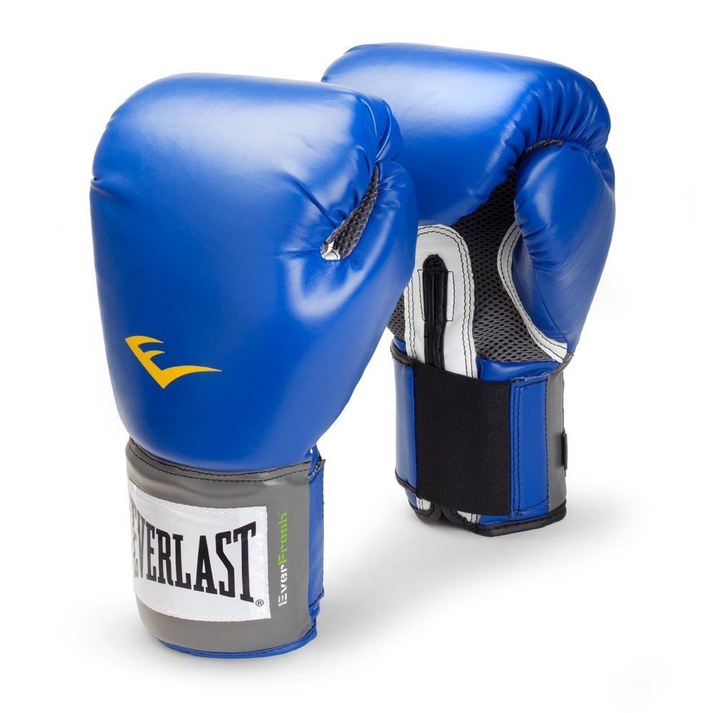 Everlast Fitness Gloves Mens: Best Double End Bag Reviews Of 2018 At TopProducts.com