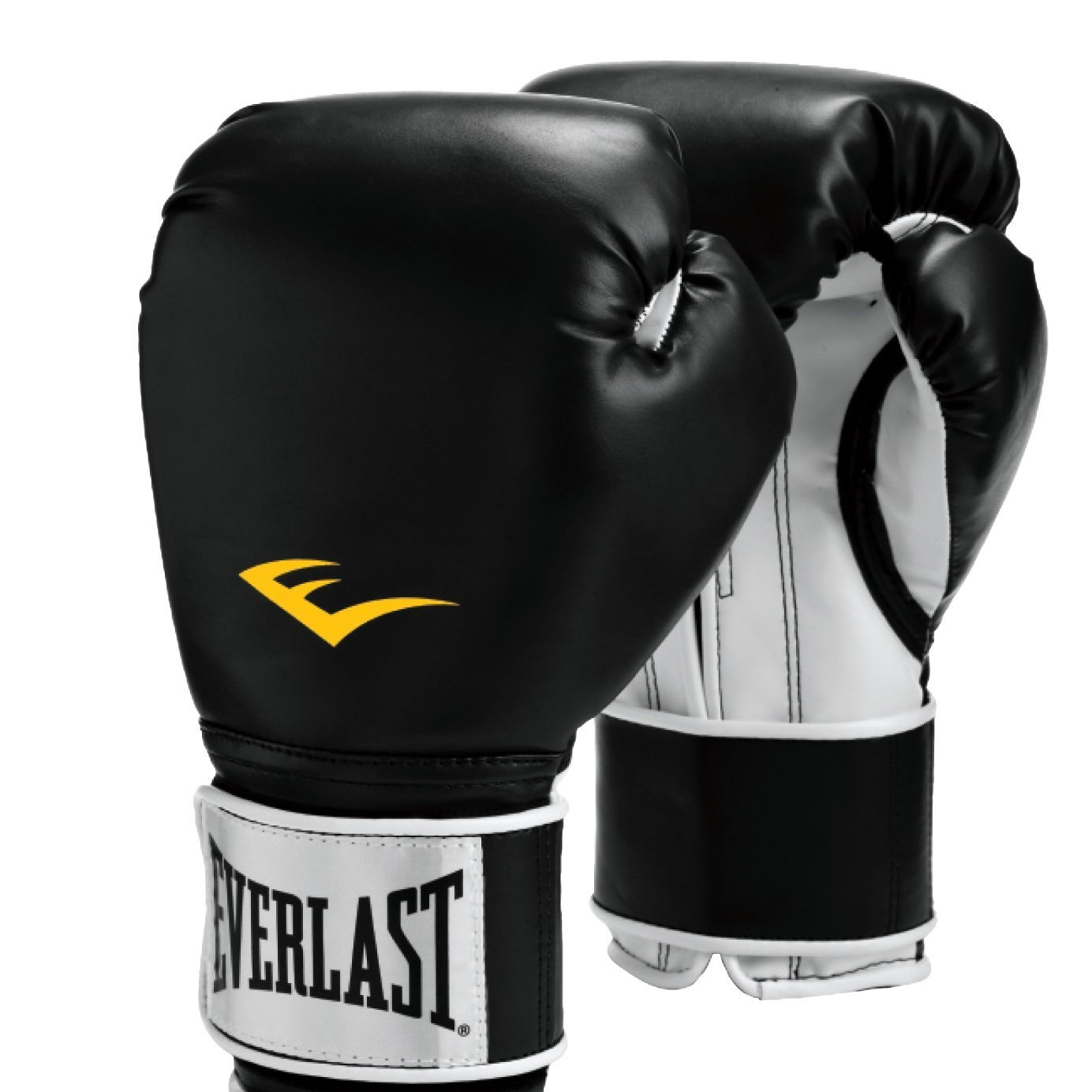 Everlast Pro Style Sports Boxing Gloves