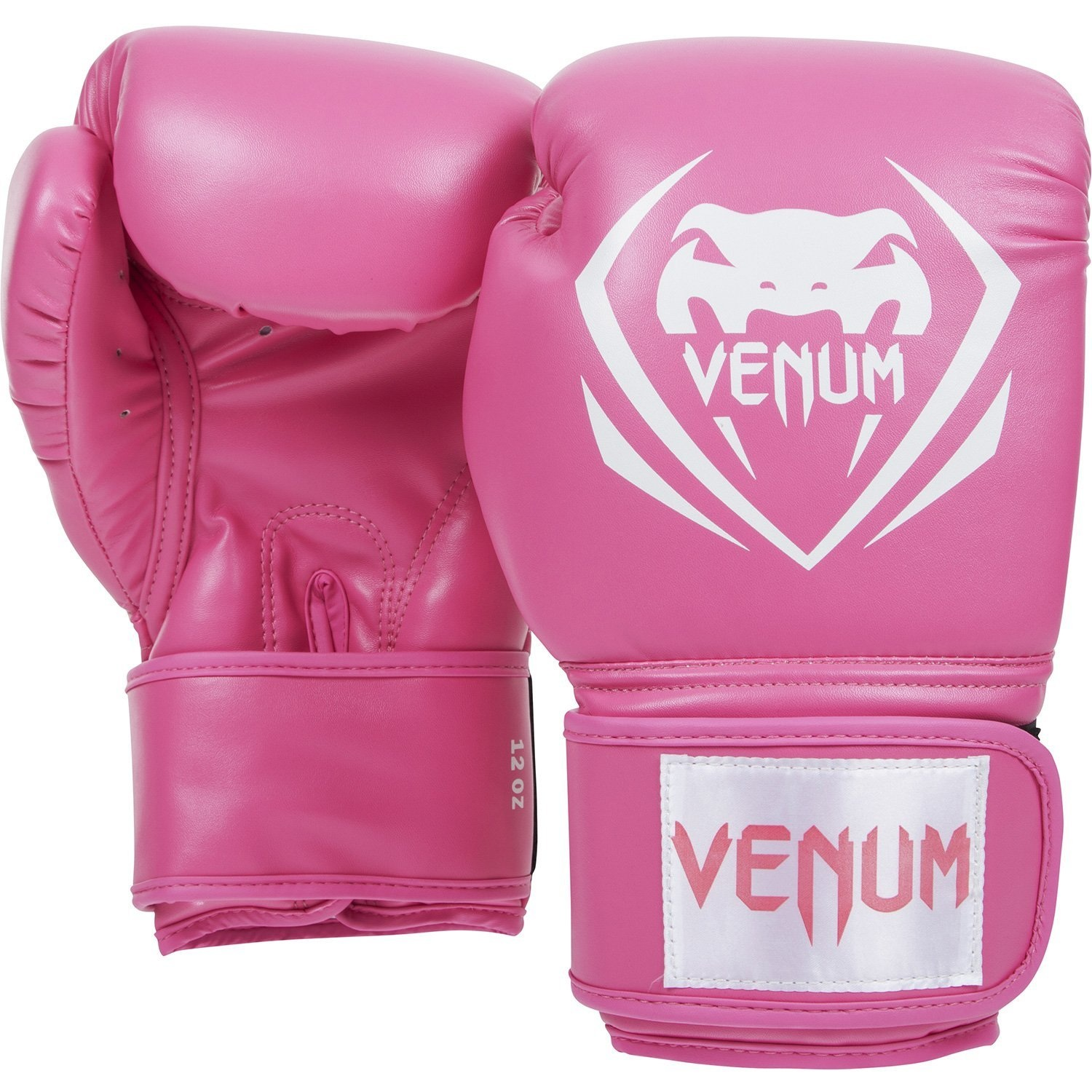 Venum Contender Sports Boxing Gloves