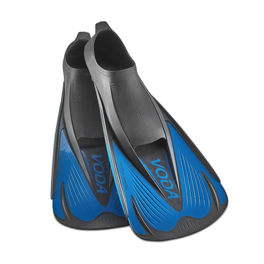 Phantom Aquatics Swim & Snorkel Fin