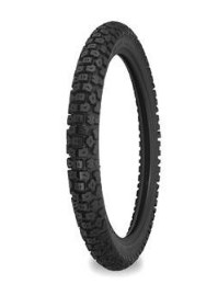 Shiko 244 Series Adventure Trail Tire