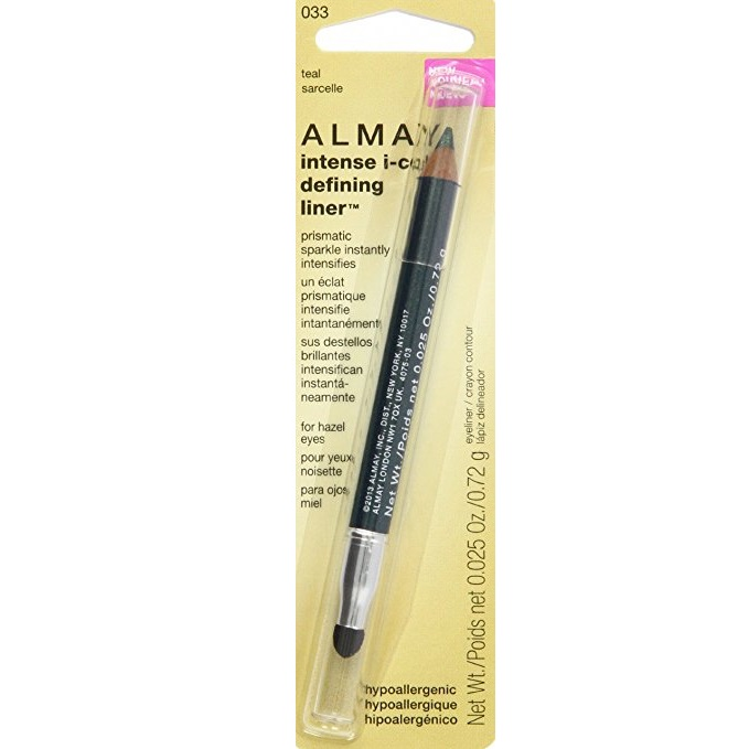 Almay Intense I-Color Defining Liner