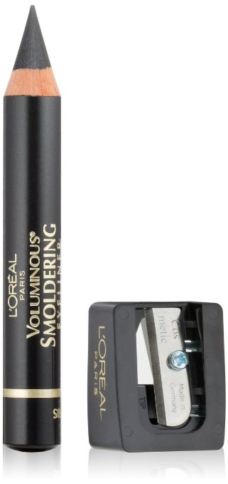 L'Oreal Paris Voluminous Smoldering Liner