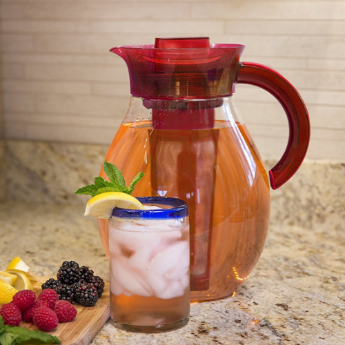 Primula The Big One Iced Tea Brewer
