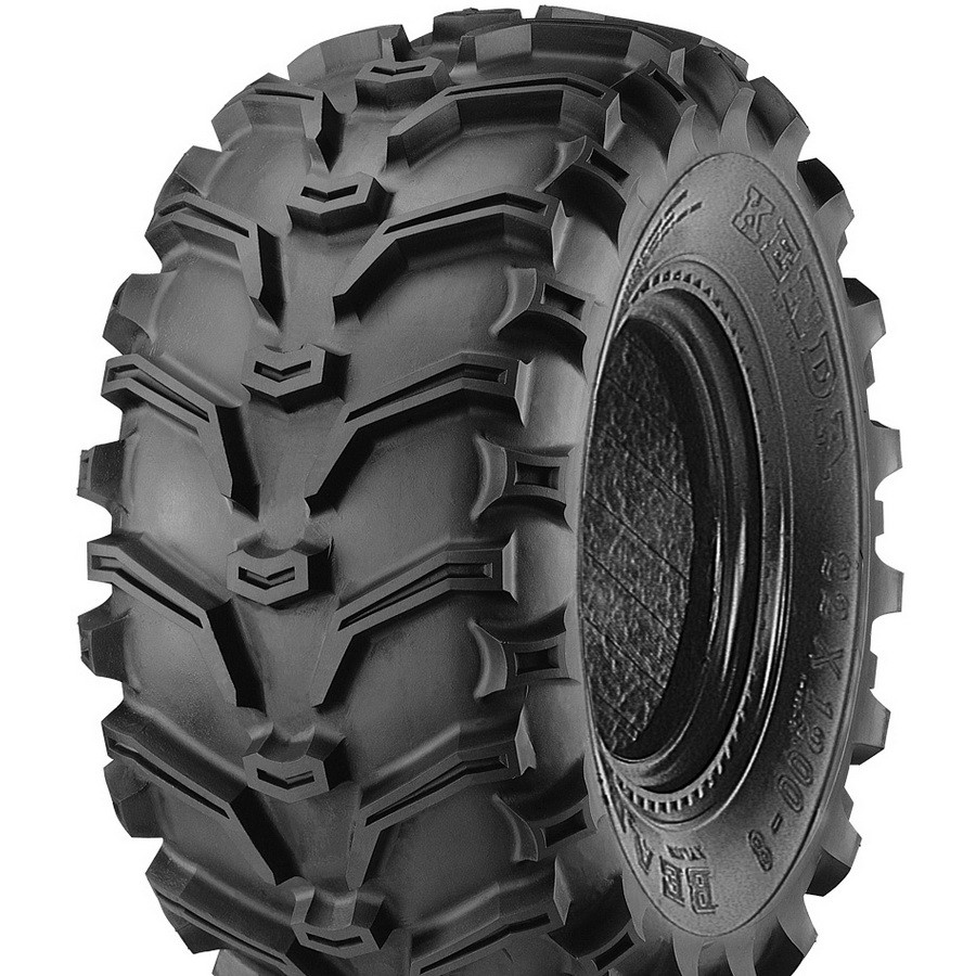 Kenda K299 Bear Claw ATV Tire