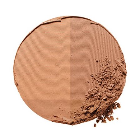 Neutrogena Healthy Skin Blends Bronzer