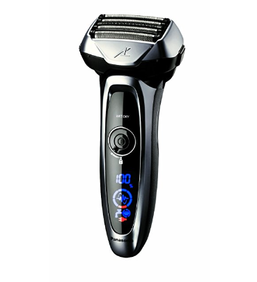 Panasonic Arc5 Electric Razor