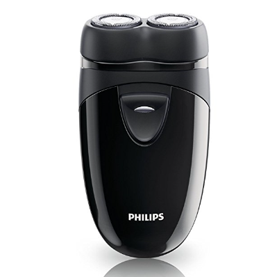 Philips Norelco Travel Razor