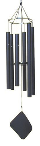 Music of the Spheres Pentatonic Mezzo Wind Chime