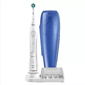 Oral-B Pro 5000 SmartSeries Toothbrush