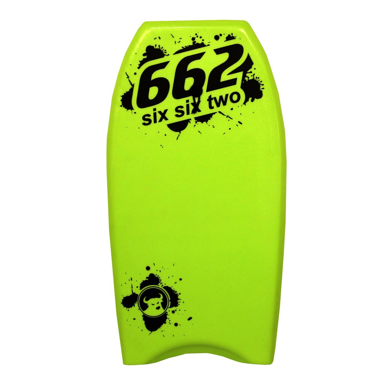662 Splash Bodyboard