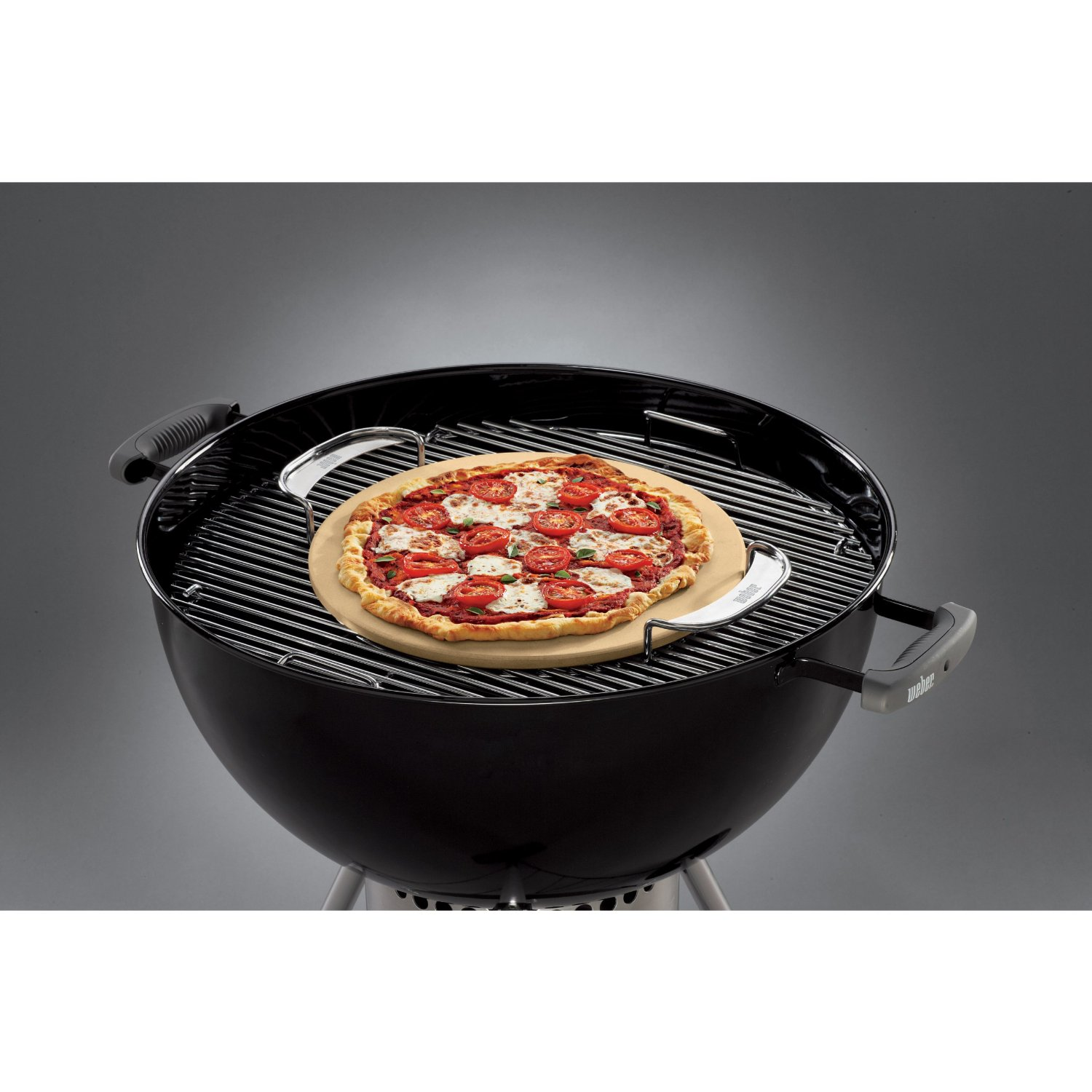 Weber BBQ System Pizza Stone