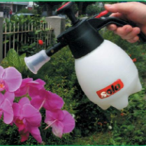 Solo 418 One-Hand Chemical Sprayer