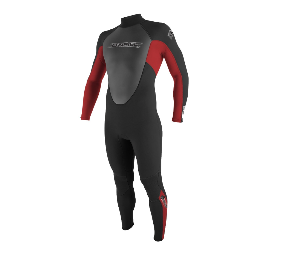 O'Neill Reactor Full Wetsuit