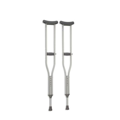 Cardinal Health Axillary Crutch for Adults