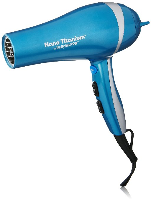 CHI Deep Brilliance Dryer
