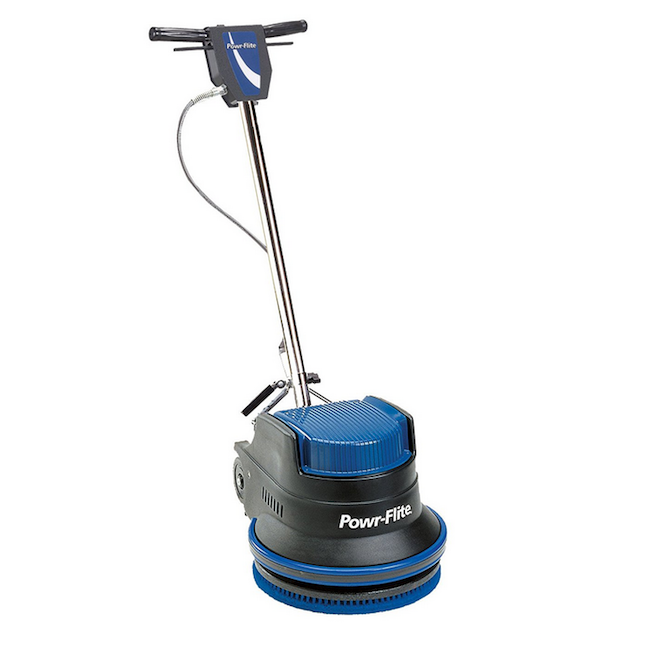 Powr-Flite M171HD-3 Floor Machine