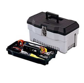 Stack-On Multi-Purpose Tool Box