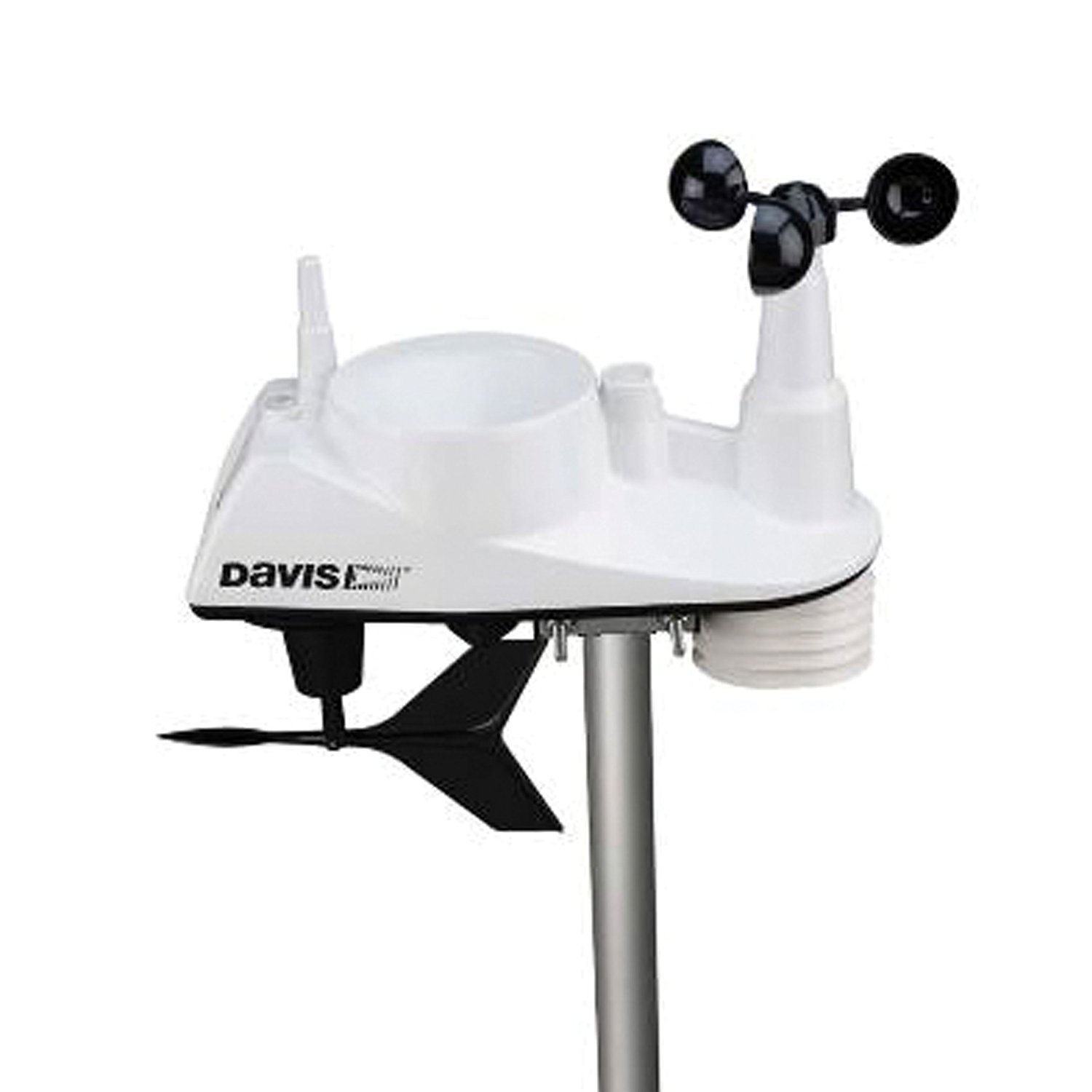 Davis Instruments Vantage Vue Weather Station