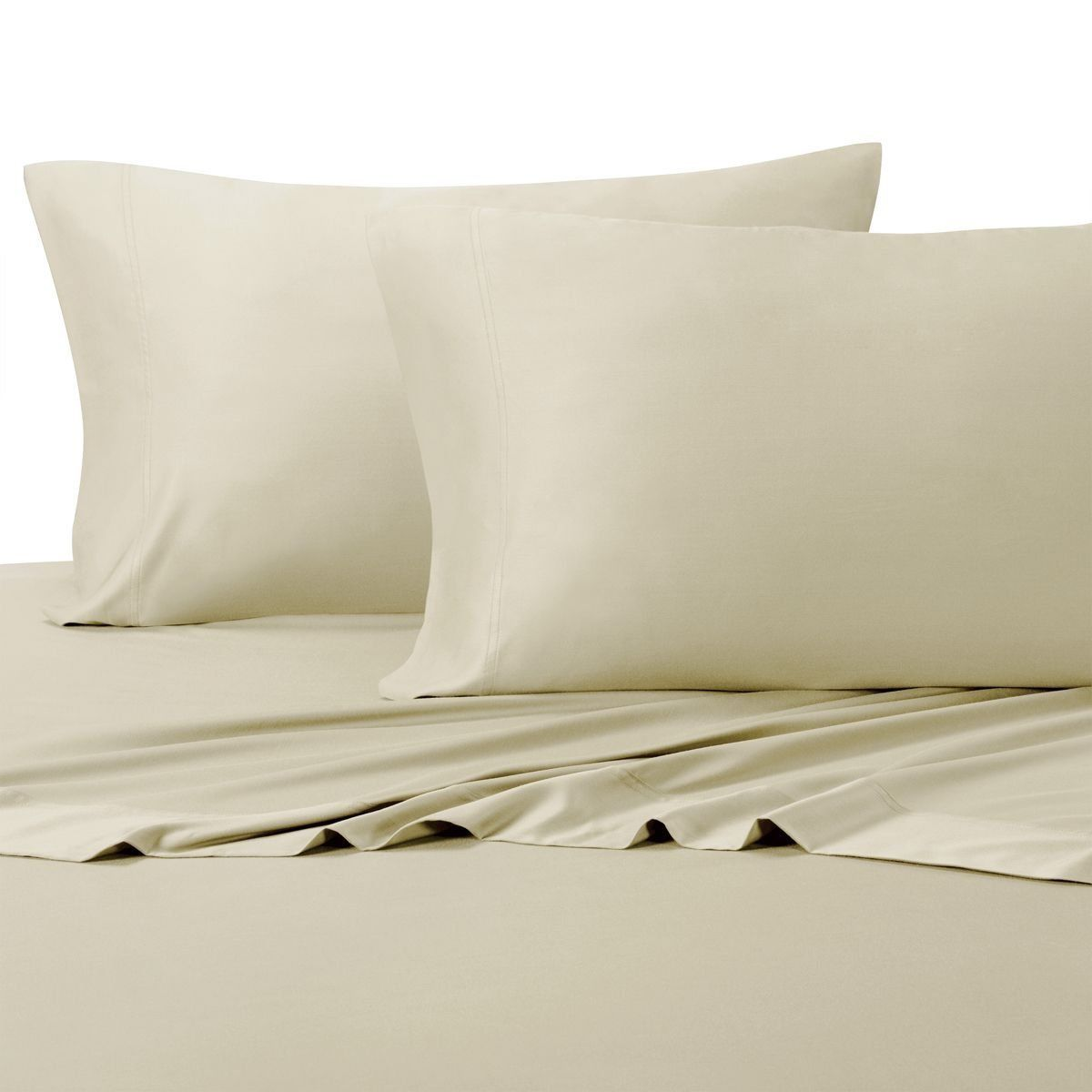 Royal Hotel Bamboo Sheets
