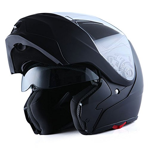 1Storm Flip-Up Motorcycle Helmet