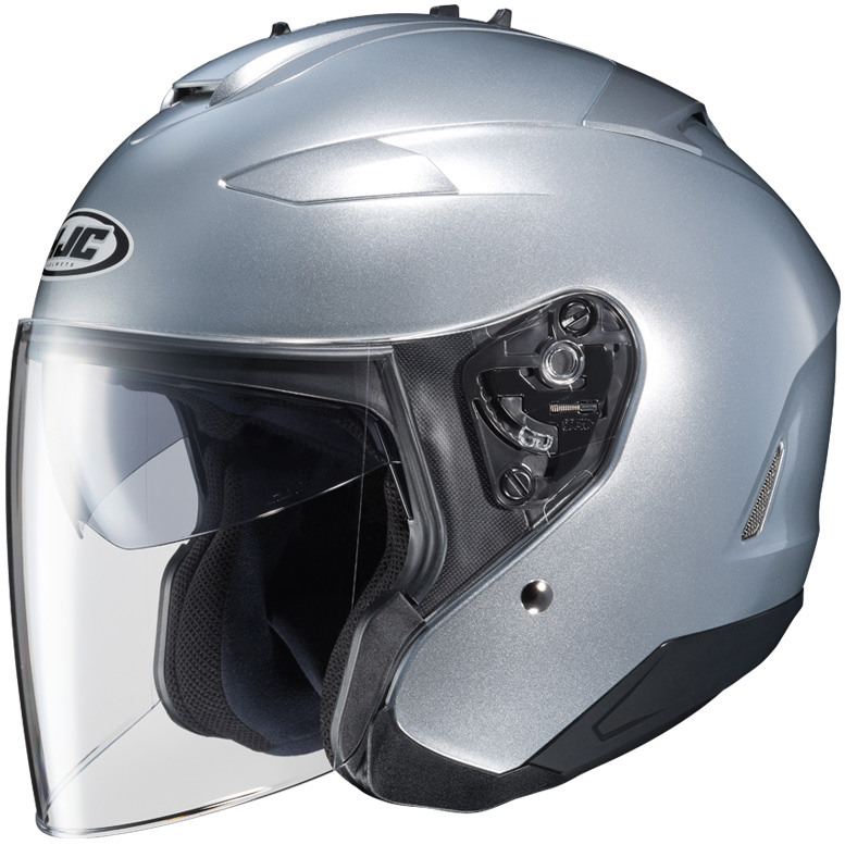 HJC Helmets IS-33 Motorcycle Helmet