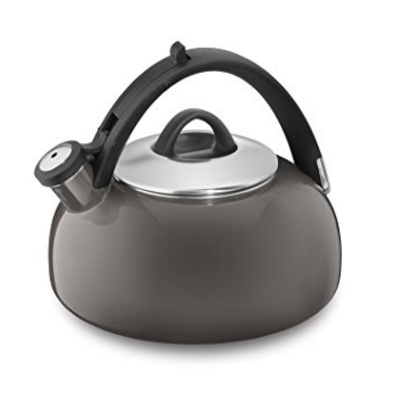 Cuisinart 2 Quart Peak Tea Kettle