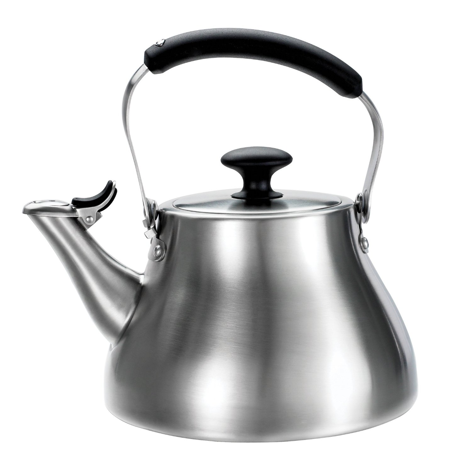 OXO Good Grips Classic Tea Kettle