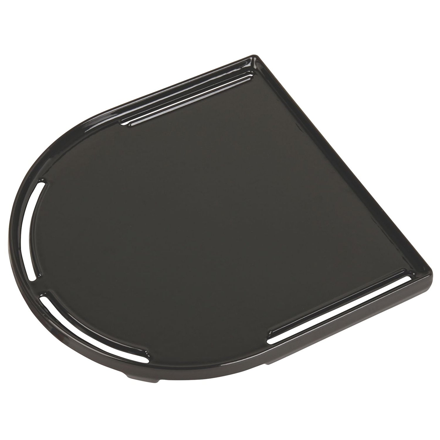 Coleman Roadtrip® Swaptop™ Cast Iron Griddle