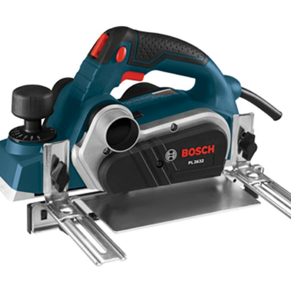 Bosch PL1632 3-1/4 In. Electric Planer