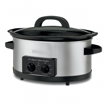 Waring Professional Slow Cooker